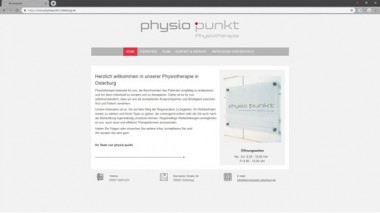 physiopunkt